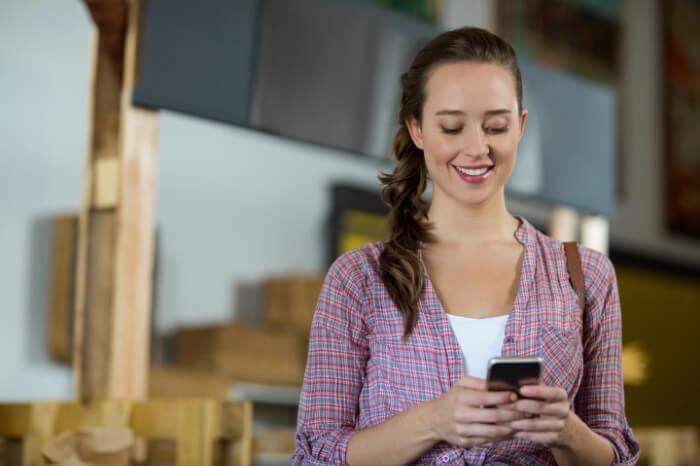 オンライン英会話で効果を得られる人の特徴