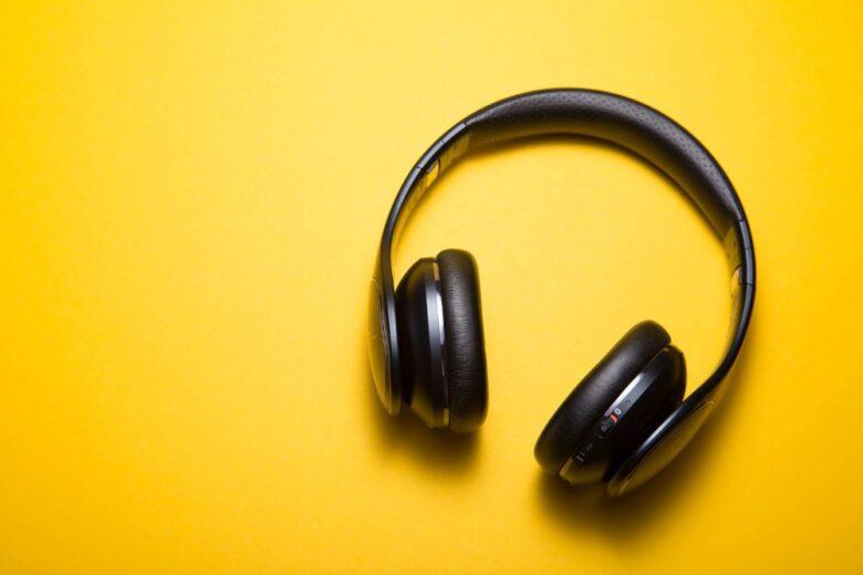 【最終結論】英語のリスニングで聞き流しは効果ない?それともある?