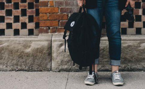 【一人でできる】英語スピーキング・アウトプット練習方法を3つ紹介
