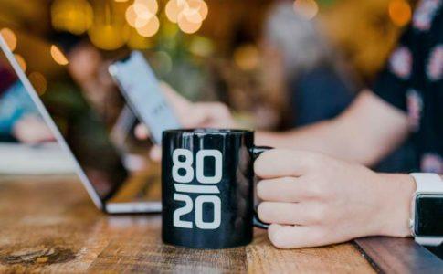 20社体験してわかったオンライン英会話のメリット・デメリット