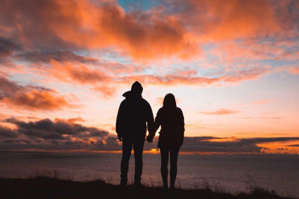 英語のカッコイイ名言:恋愛で使える名言