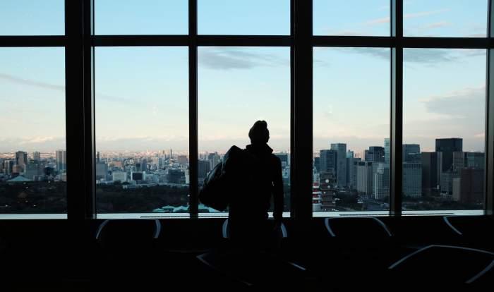 海外赴任したい人が駐在員になるには?海外駐在できる仕事や方法を紹介
