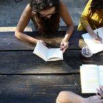 【大学生向け】超効率的なTOEIC勉強法を徹底解説!