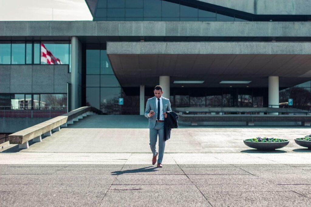 海外赴任前・海外転勤前に選ぶべき英会話スクール5選