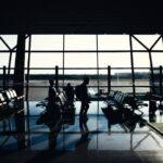 海外駐在中でも転職活動はできる!転職のプロが進め方を解説