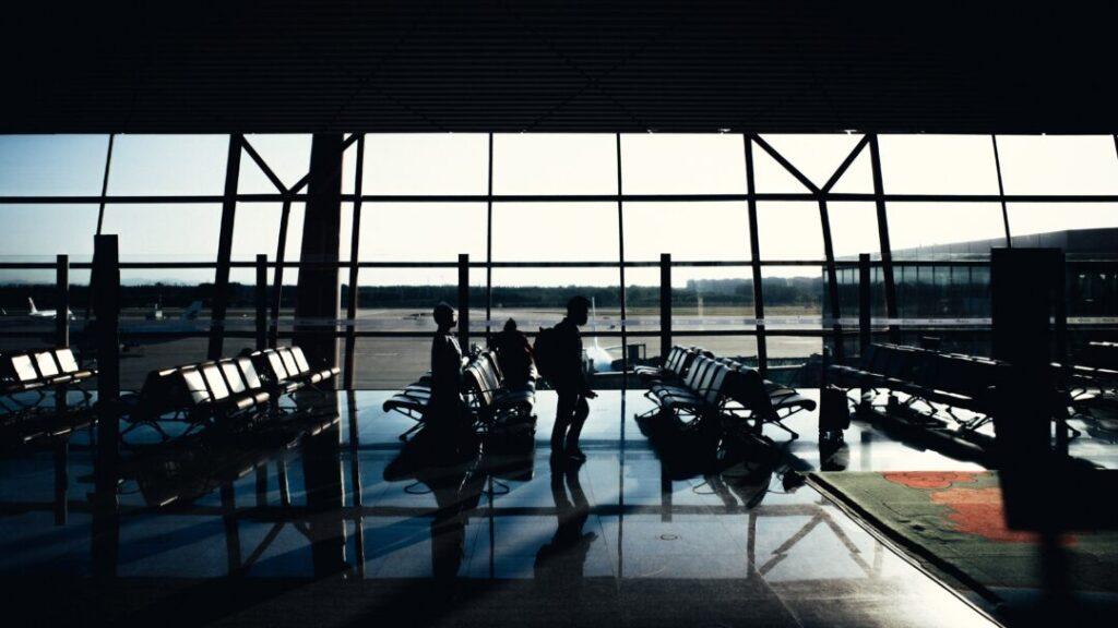 海外赴任から帰国後、転職できる企業やキャリアとは?【可能性を知る】