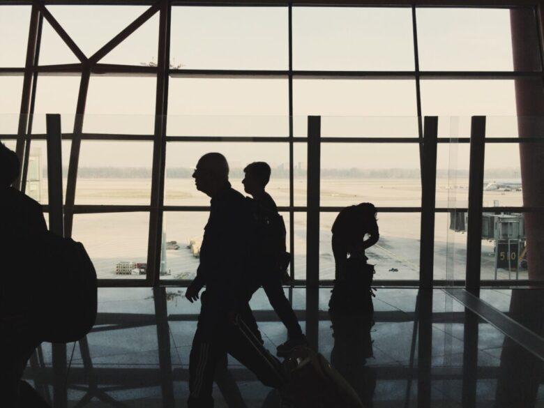 海外出張が多い仕事や会社名はどこ?【詳細まで徹底解説】
