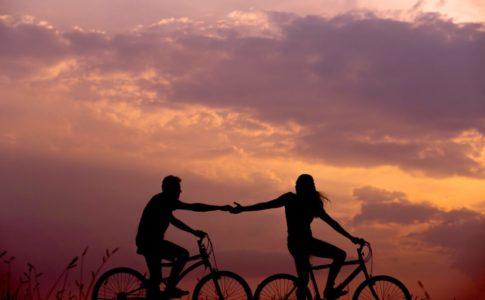 英語のカッコイイ名言50選!短文・恋愛など目的別で紹介